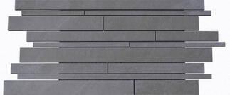 XL Style Ardosia grigio Ardosia GWall3060