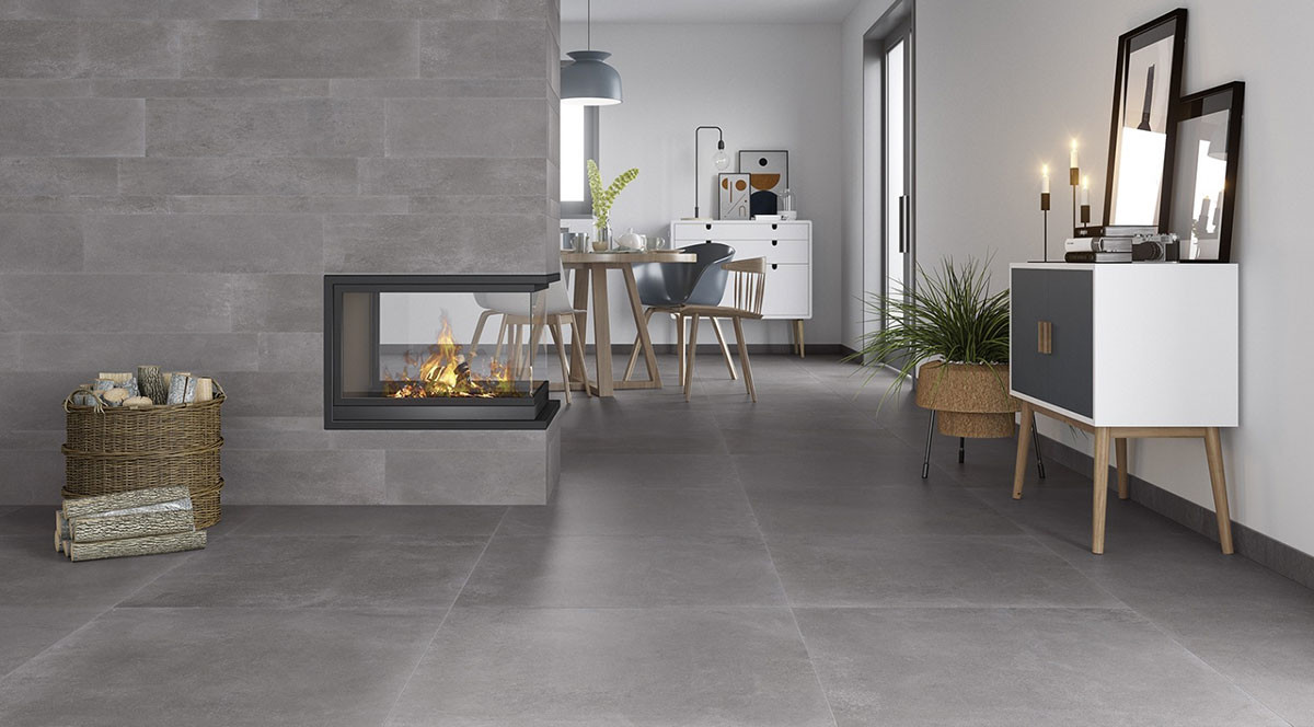 steuler cardiff taupe