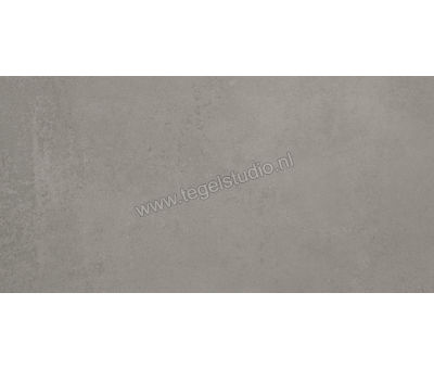 Lea Ceramiche District route 30x60 cm LGVDS20
