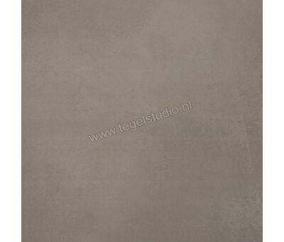 Lea Ceramiche District Avenue 60x60 cm LGWDS00
