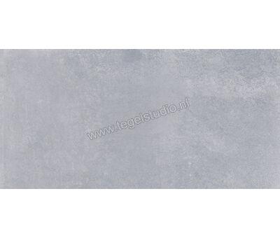Steuler Cardiff Silber 37x75 cm Y74460001