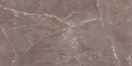 Love Tiles Marble Tortora 35x70cm 629.0139.0371