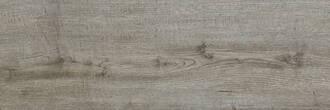 Marazzi Treverkhome20 Frassino 40x120cm MLUF
