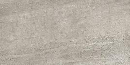 Novabell Aspen Oxide 60x120cm APN72RT