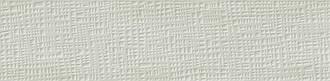 Keraben Elven Concept Blanco 37x150cm GOH5F030