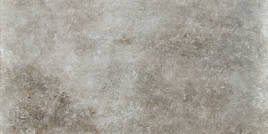 Fioranese Montpellier Cenere 30.2x60.4cm MP363R