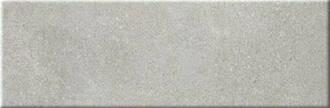 Steuler Beton grijs 25x75cm 75305