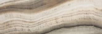 Agrob Buchtal Remix meerkleurig 30x90cm 392906H