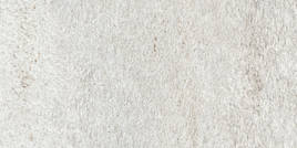 Agrob Buchtal Quarzit wit grijs 25x50cm 8454-342550HK