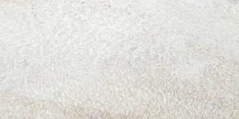 Agrob Buchtal Quarzit wit grijs 30x60cm 8454-B200HK