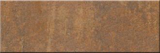 Steuler Terre Rosso 12.5x37.5cm Y76031001