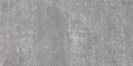 Steuler Urban Wall dunkelgrau 25x50cm Y26565001