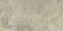 Agrob Buchtal Savona beige 30x60cm 8801-B200HK