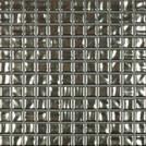 Jasba Amano metallic 2x2cm 41928H