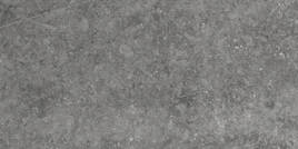 Marazzi Mystone - Bluestone grigio 60x120cm M03C
