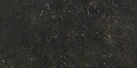Marazzi Mystone - Bluestone antracite 30x60cm M064