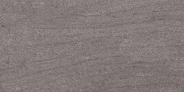 Lea Ceramiche Nextone Next Dark 60x120cm LGXNX60