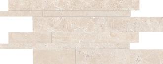 Emil Ceramica Milestone white 29.4x59cm M294Z0P