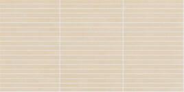 Agrob Buchtal Elements zand-beige 30x60cm 280815