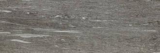 Marazzi Mystone - Pietra di Vals20 Antracite 40x120cm MHD9