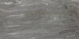 Marazzi Mystone - Pietra di Vals antracite 30x60cm MLD0