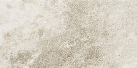 Marazzi Mystone - Quarzite beige 30x60cm MLGW
