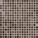 Marazzi Stonevision grafite 32.5x32.5cm MHZV