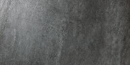 Pastorelli Quarzdesign fume 30x60cm P002718