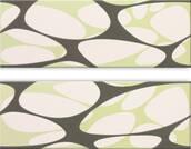 Steuler Organic Sense organic green 25x70cm Y27165001