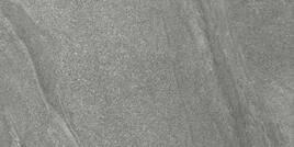 Villeroy & Boch Mont Blanc GARDEN Titan 60x120cm 2861 GS60 0