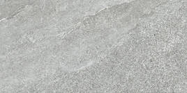 Villeroy & Boch Mont Blanc GARDEN Silver 40x80cm 2847 GS06 0